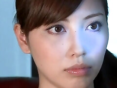 Miyuki Yokoyama in Widow Sub