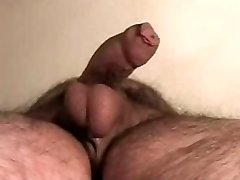 ON THE RISE (A Pouch-EYE-VIEW)