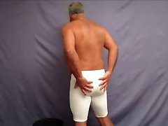 OLDER MEN VIDEO 00011