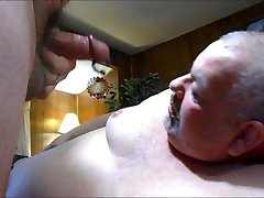 breeding and facial
