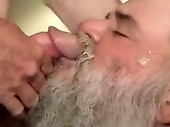 Straight Masculine Seduction