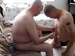 Latin CUB BLOWD 3 DADDIES