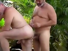 homo daddy bears naked and fucking men strong beautiful