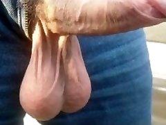 Cocks, Balls and CBT
