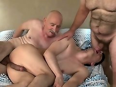 o4m mega dicks and very first gay sex