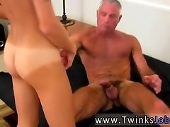 Gay porno video gey mexico first time This uber-sexy and beefy hunk has