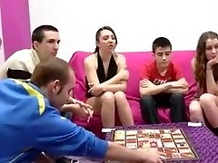 Spanish nubiles swingers and boy with big stiffy