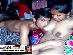 Desi village hindu doll fucked by mus dude