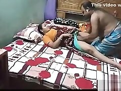 Indian Steaming Couple sex Video