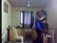Desi mom penetrate by my tution teacher at personal room