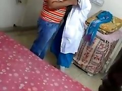 Indian Doctor Nurse Sex, Indian Girl fuck-a-thon, Indian Bhabhi romp