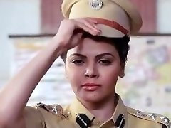 Dirty Love (2020) Sherlyn Chopra