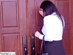 India Summer In Amazing Pornography Video Milf Hot Show