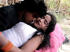 Red-hot Indian Album Song Shooting Gone Sexual Softcore Part 6