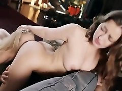 Exotic xxx vignette Lesbian try to witness for like in your dreams