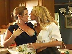 De lesbische liefde 14 m22