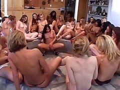 Lesbian.Mass Ejaculation.1