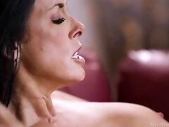 Horny Xxx Scene Milf Amazing Unique