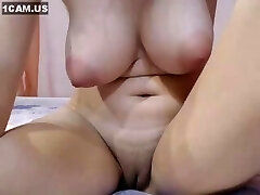 Hot Giant Tit Brunette Devouring Cock by Pool - 1CAM.US