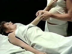 Soukromý Učitel (1983 Full Movie) - Vychutnejte Si CardinalRoss!