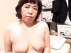 JAV PPM - Housewife Mimaki Kojima
