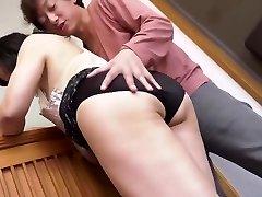 ラッキーガールu40 - Fortunate Woman U40