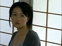 Japanische Milf Mommy Ehefrau