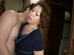 Mother Adultery Play