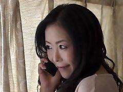 Amazing Japanese girl in Crazy HD, Girly-girl JAV scene