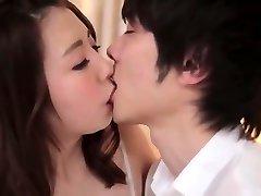 Make love with Arika Moe sexy