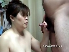 Amateur japanese wife