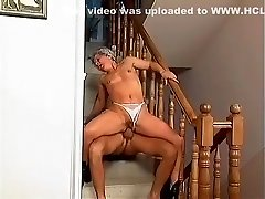 Gorgeous Homemade video with Anal, Giant Dick scenes