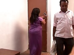 Indian mature ugly BBW glamour