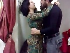 Arab Muslim cpl made movie their Lovely Moments