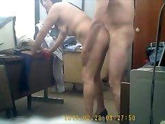 hidden web cam