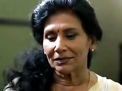 Veena Jayakody - Srilankan Stellar Actress