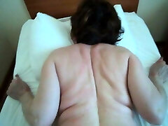 Mature MOM SON FUCK REAL Voyeur Unexperienced WIFE Covert Anal ass