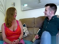 Agedlove Sam Bourne And Lily May Xxx Shag