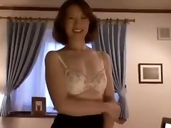 Mature japanese wife fucked xxx