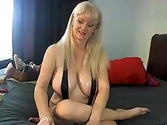 grandmother mature transvestite sissy shemale sounding urethral l