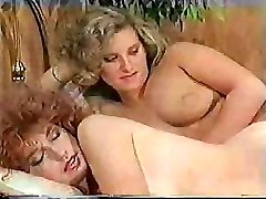 Hefty-dicked tranny makes her sexy girlfriend feel truly excited