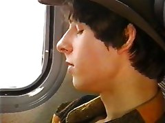 Rõõm Rongi