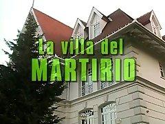 Itaalia Classic