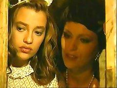 1997年のポルノ映画の衝これらの女の子s吸引