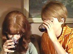 पिछाड़ी हिल (1968)