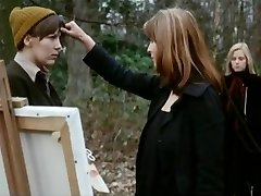 vampiri (1974)