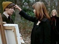 Vampyres(1974)