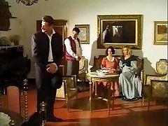 Goya (VISĄ DERLIAUS)