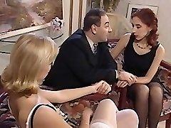 Kinky Vintage Jautri 70