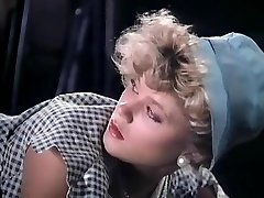 Trashy Damsel (1985) - Remastered